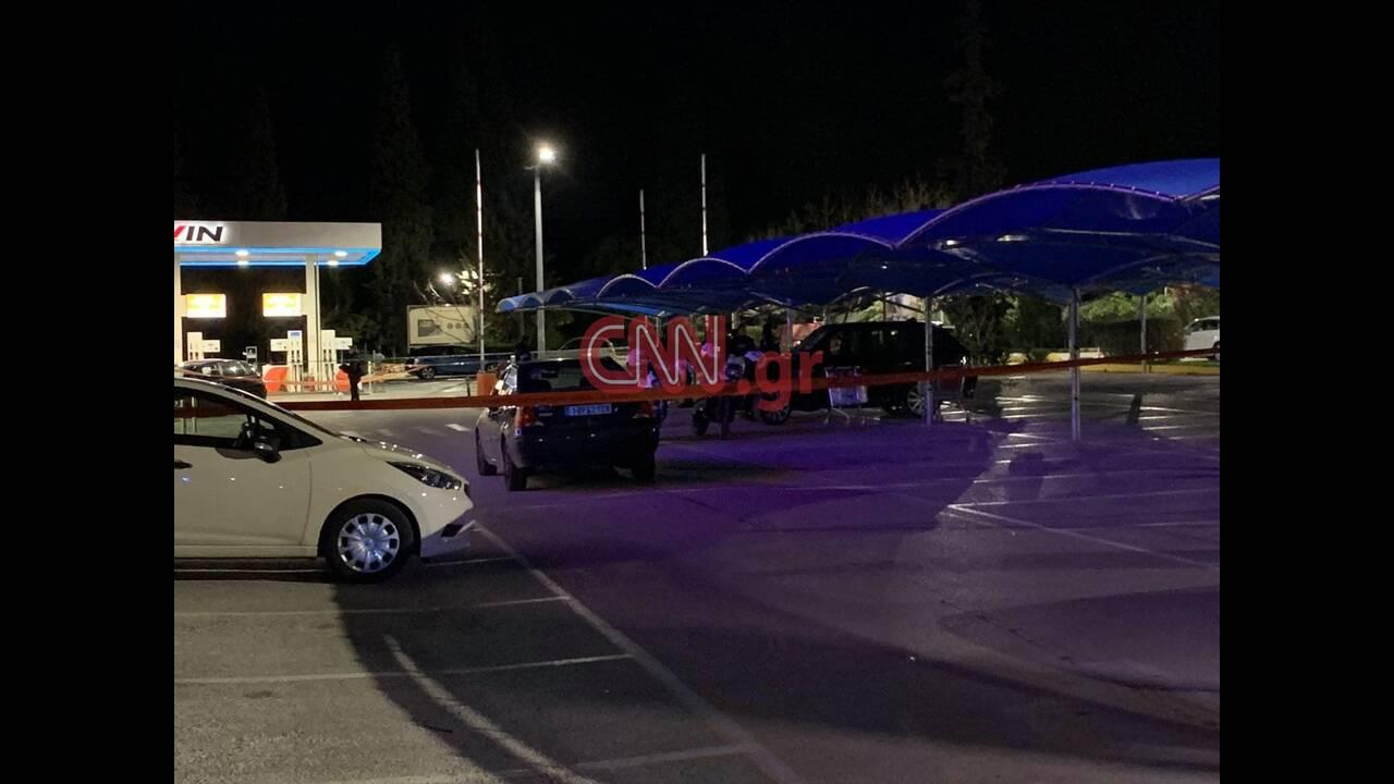 https://cdn.cnngreece.gr/media/news/2020/03/19/211838/photos/snapshot/3.jpg