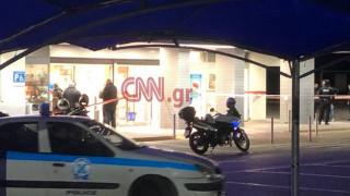 Κηφισιά: Ήθελε να τις σκοτώσει και τις δύο - Ο αστυνομικός αποκάλυψε το σχέδιο δολοφονίας