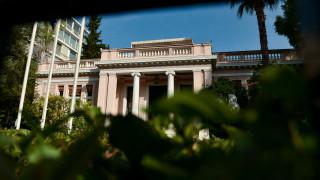 Κυβερνητικές πηγές: Τεράστια επιτυχία που δεν έγινε τυχαία η ένταξη της Ελλάδας στα 750 δισ. ευρώ