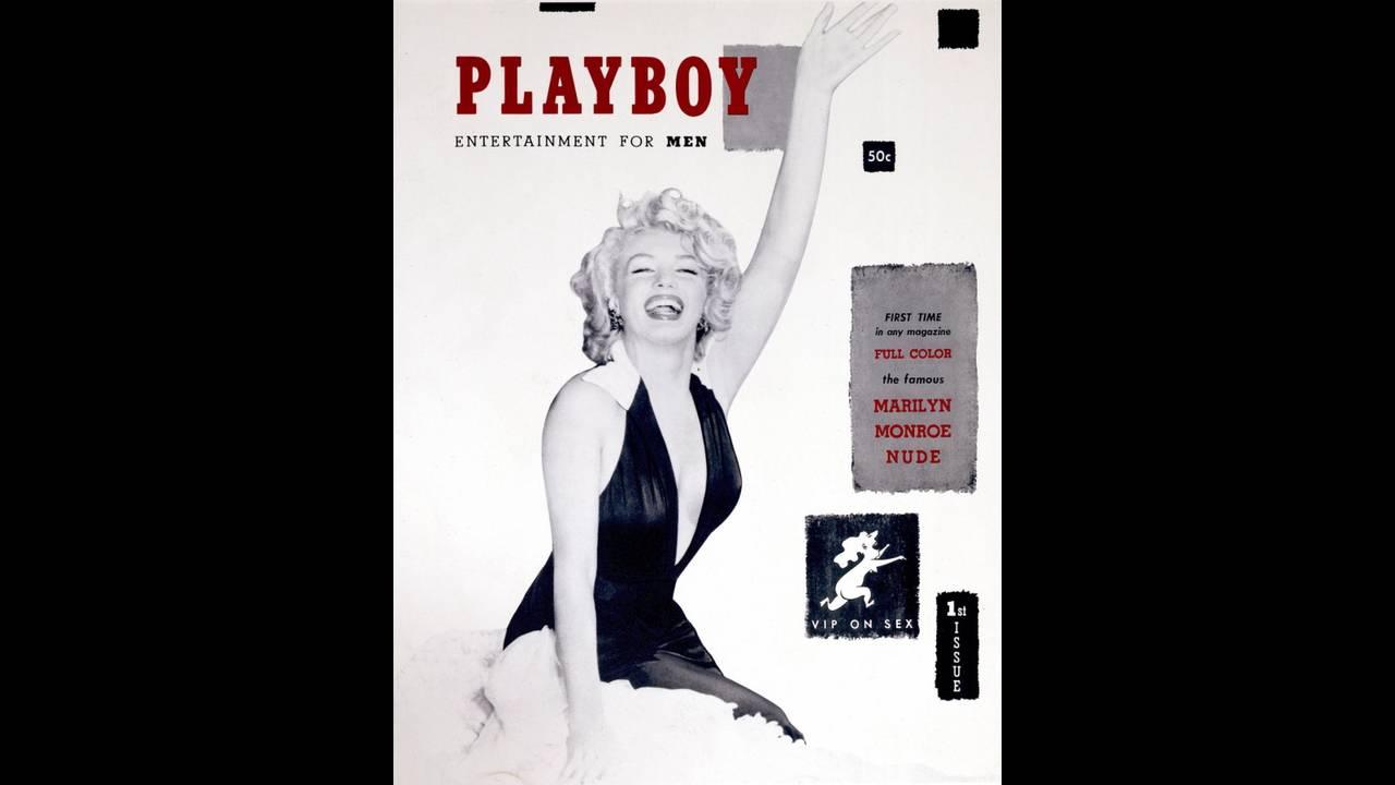 https://cdn.cnngreece.gr/media/news/2020/03/19/211874/photos/snapshot/marilyn-monroe-1953.jpg