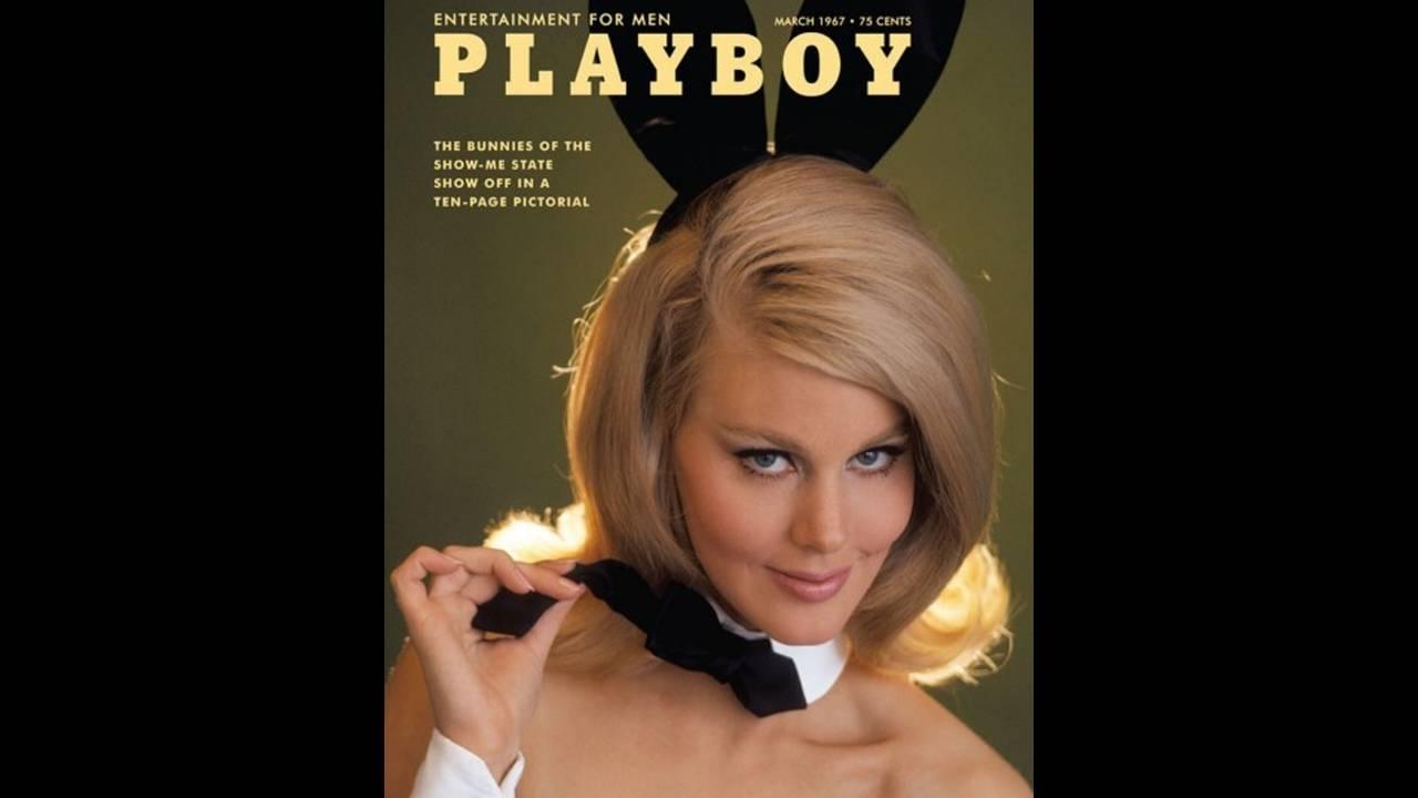 https://cdn.cnngreece.gr/media/news/2020/03/19/211874/photos/snapshot/playboy-early-bunny1967.jpg