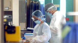 Κορωνοϊός: Σε υποχρεωτικό έλεγχο όλο το προσωπικό του νοσοκομείου Καστοριάς