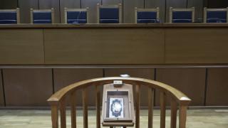 Κορωνοϊός - Θεσσαλονίκη: Αθώοι τρεις συλληφθέντες για παραβίαση των μέτρων