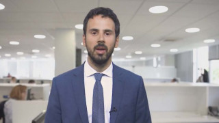 Κορωνοϊός - Ρωμανός κατά Αχτσιόγλου στο CNN Greece: Θέλει θράσος να μιλάει ο ΣΥΡΙΖΑ