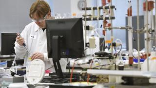 Κορωνοϊός - ΗΠΑ: Φάρμακο κατά της ελονοσίας ρίχνει στη μάχη κατά του ιού ο Τραμπ