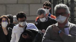 Κορωνοϊός - Κομισιόν: Προσοχή σε διαδικτυακά προϊόντα που δήθεν προστατεύουν ή θεραπεύουν