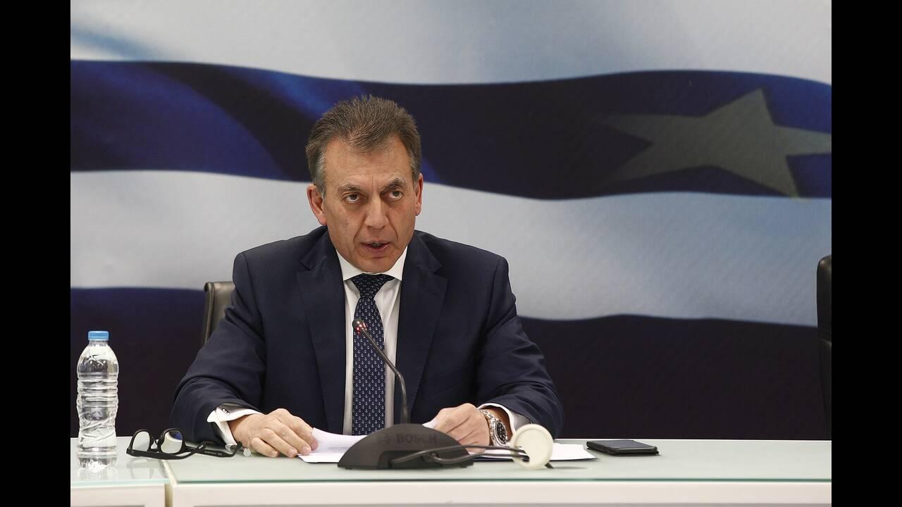 https://cdn.cnngreece.gr/media/news/2020/03/19/211960/photos/snapshot/2876883.jpg