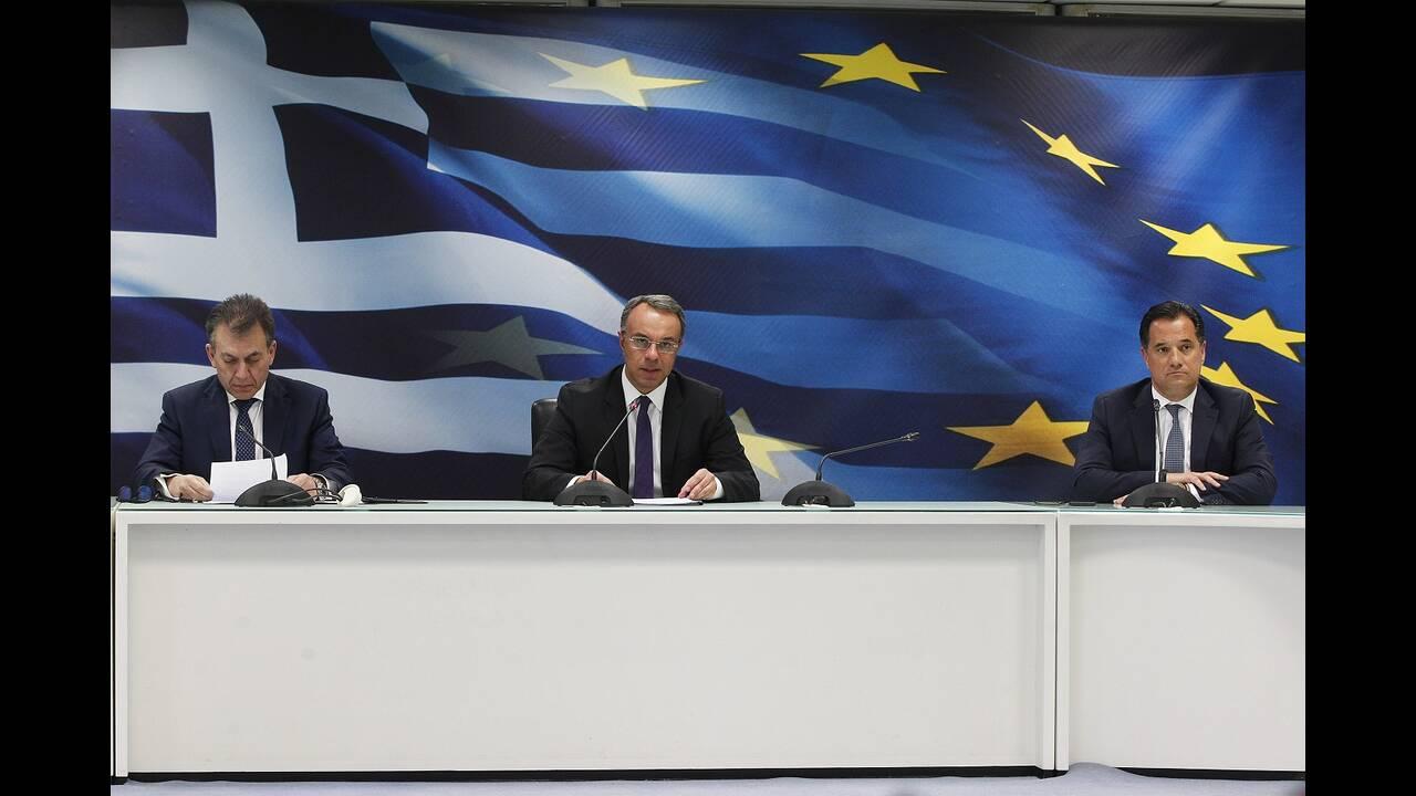 https://cdn.cnngreece.gr/media/news/2020/03/19/211960/photos/snapshot/2876890.jpg