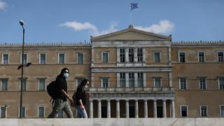 Αξιωματούχος ΥΠΟΙΚ στο CNN Greece: Πιθανή η μετάθεση του δώρου Πάσχα το καλοκαίρι