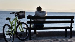 Καιρός: Αίθριος με άνοδο της θερμοκρασίας την Παρασκευή