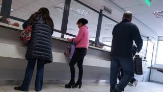 Κορωνοϊός: Αναστολή όλων των φορολογικών υποχρεώσεων ζητούν λογιστές και φοροτεχνικοί