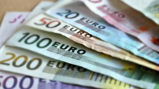 Κορωνοϊός: Διορία 20 ημερών για την αποζημίωση ειδικού σκοπού των 800 ευρώ