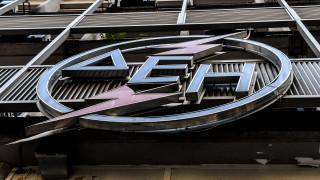 Κορωνοϊός: Εξετάζονται μέτρα για τους λογαριασμούς ρεύματος