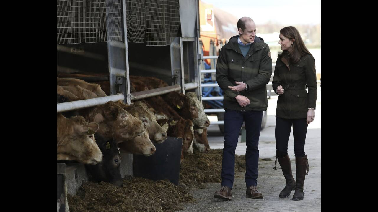 https://cdn.cnngreece.gr/media/news/2020/03/20/212005/photos/snapshot/Kate1.jpg