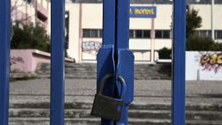 Θεοδωρικάκος:Άδεια ειδικού σκοπού και για γονείς των οποίων τα παιδιά δεν είναι γραμμένα σε σχολεία