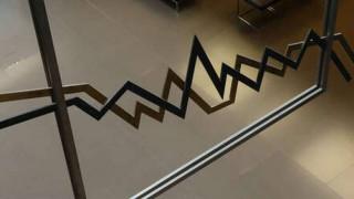Συνεχίζεται η ανοδική αντίδραση στο Χρηματιστήριο - Κέρδη άνω του 6%