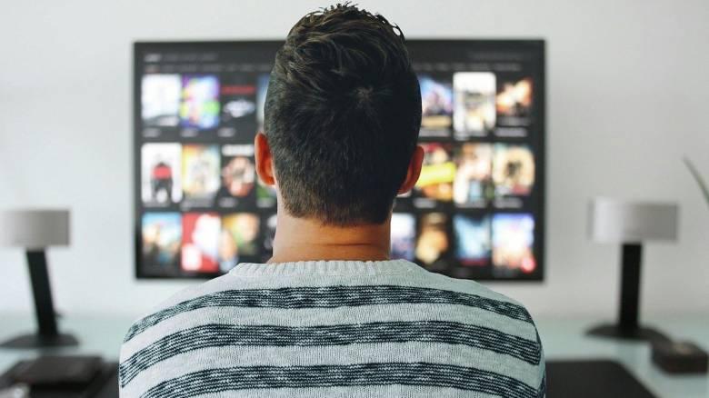 Η κίνηση ανεβαίνει, τα δίκτυα αντέχουν αλλά το Netflix «ρίχνει» ταχύτητες για… ασφάλεια