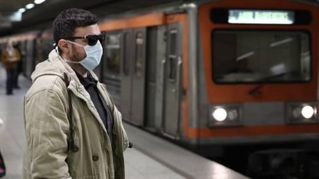 Κορωνοϊός: Πώς θα καταλάβετε αν έχετε αλλεργία, γρίπη ή τον ιό