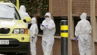 Κορωνοϊός: Ξεπέρασαν τους 1.000 οι νεκροί στην Ισπανία - Σχεδόν 3.000 κρούσματα μέσα σε μια ημέρα