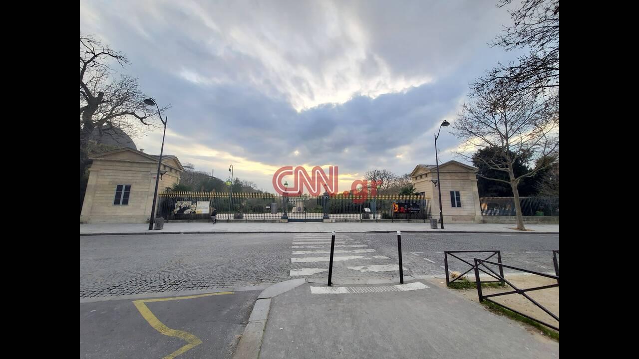 https://cdn.cnngreece.gr/media/news/2020/03/20/212058/photos/snapshot/paris3.jpg
