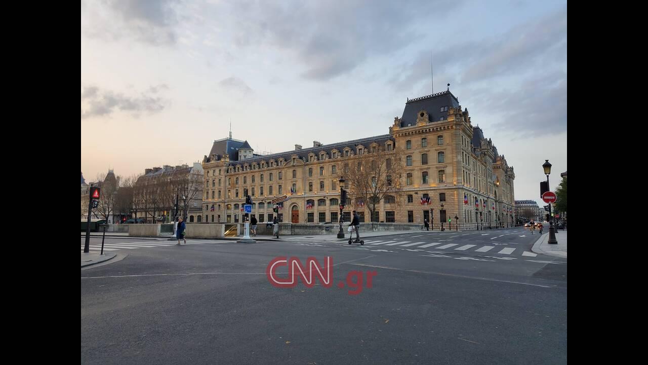 https://cdn.cnngreece.gr/media/news/2020/03/20/212058/photos/snapshot/paris5.jpg