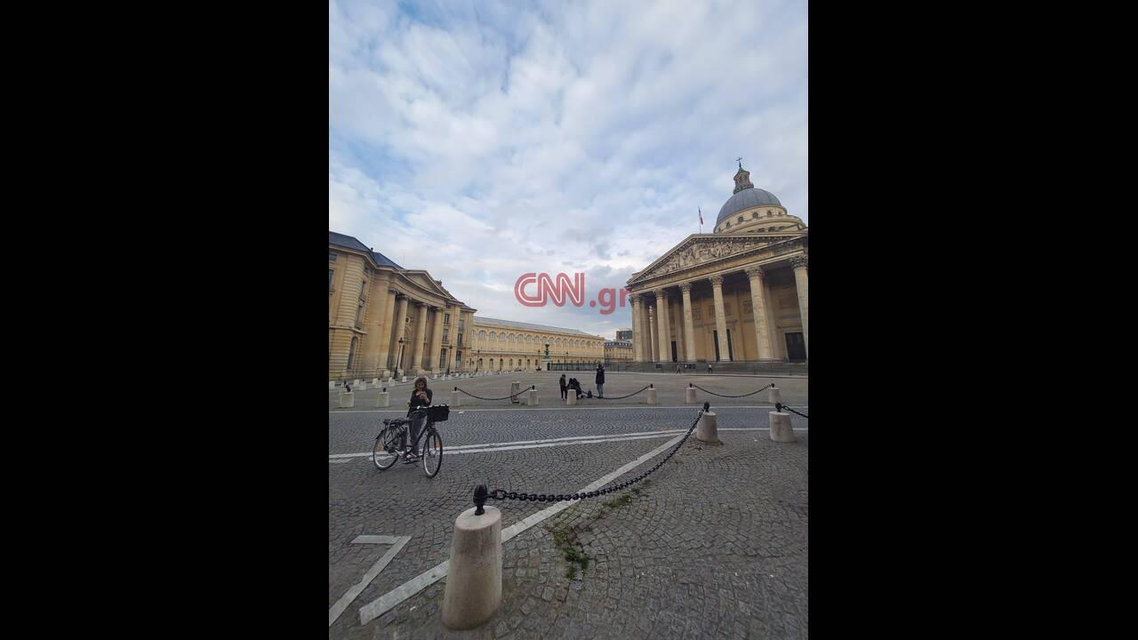 https://cdn.cnngreece.gr/media/news/2020/03/20/212058/photos/snapshot/paris7.jpg