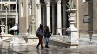 Κορωνοϊός: Μέτρα στήριξης επιχειρήσεων και οικογενειών ανακοίνωσε ο Δήμος Αθηναίων