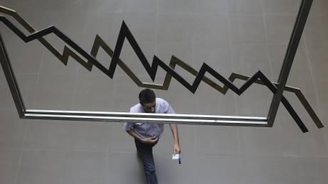 Με κέρδη 5,68% έκλεισε το Χρηματιστήριο – Θετικό πρόσημο σε επίπεδο εβδομάδος