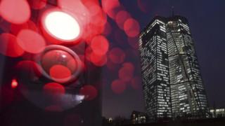Κορωνοϊός: Χαλαρώνει τους κανόνες για τα «κόκκινα» δάνεια ο SSM