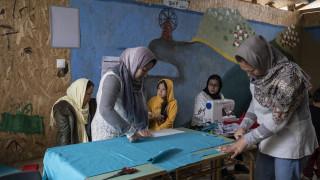 Κορωνοϊός - Βεϊζης στο CNN Greece: Οι «Γιατροί Χωρίς Σύνορα» στο πλευρό των ευάλωτων ομάδων