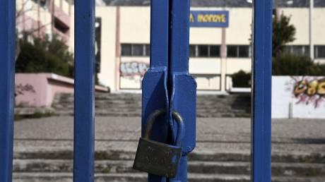 Κορωνοϊός: Παράταση στο κλείσιμο σχολείων