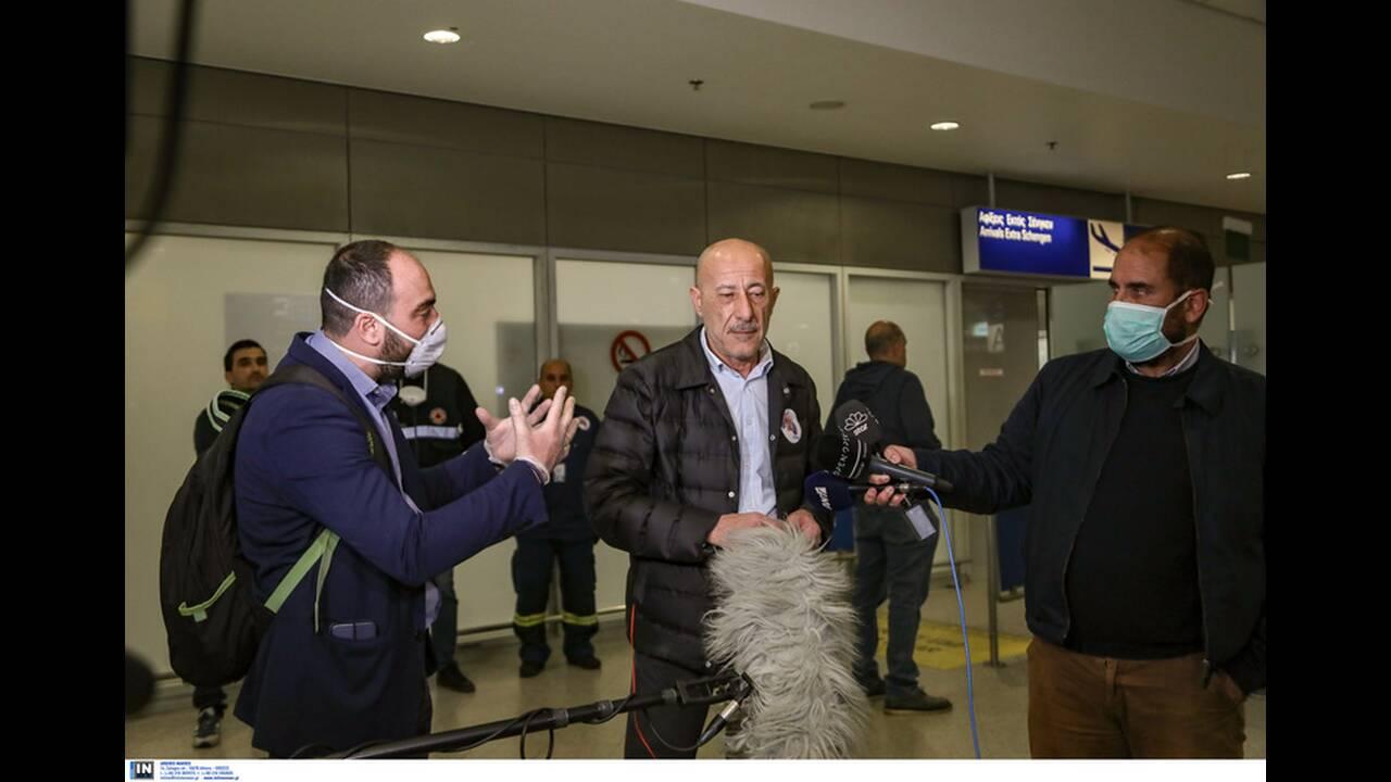 https://cdn.cnngreece.gr/media/news/2020/03/20/212121/photos/snapshot/2877970.jpg