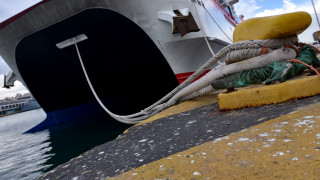 Κορονοϊός: Περιορισμός μετακινήσεων με πλοία και σκάφη - Ποιοι εξαιρούνται από τα μέτρα