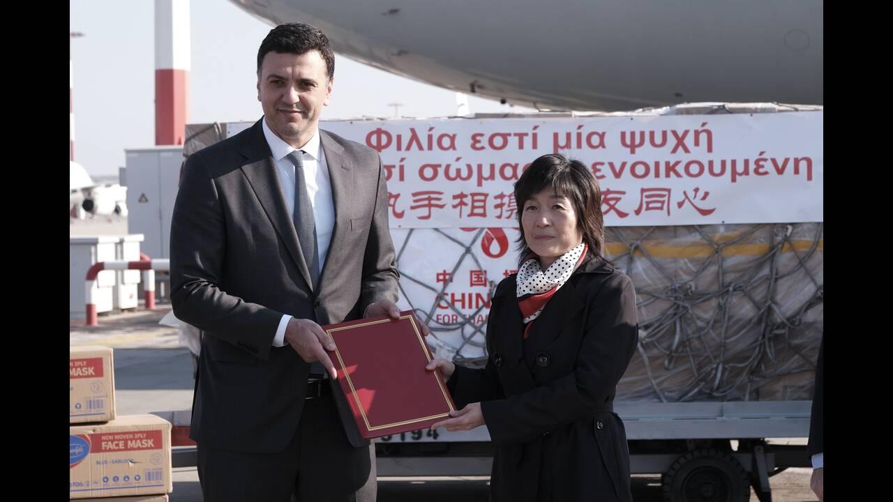 https://cdn.cnngreece.gr/media/news/2020/03/21/212153/photos/snapshot/LlQ9Q2Dg.jpeg