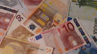 Κορωνοϊός: Ποιοι δικαιούνται το επίδομα των 800 ευρώ - Πότε θα καταβληθεί