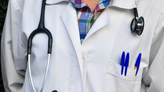 ΙΣΑ: Άμεση ένταξη των ιατρικών υπηρεσιών στα μέτρα στήριξης