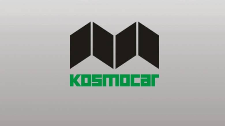 Η Kosmocar δίπλα στην Πολιτεία για την αντιμετώπιση της κρίσης