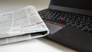Τα πρωτοσέλιδα των κυριακάτικων εφημερίδων (21 Μαρτίου 2020)