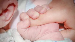 Κορωνοϊός: Οι πρώτες δηλώσεις της 24χρονης που γέννησε στο «Αττικόν»