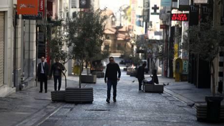 Κορωνοϊός: Σε ποια κατάσταση βρήκε τις μεγαλύτερες επιχειρήσεις της χώρας – Ποιες οι προοπτικές τους