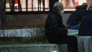 Κορωνοϊός: Απαγόρευση κυκλοφορίας στα άλση της Περιφέρειας Ανατολικής Μακεδονίας και Θράκης