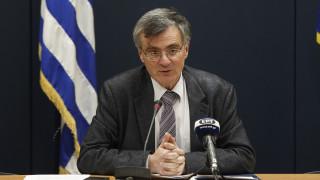 Le Figaro: Σ. Τσιόδρας, ο λόγος για τον οποίο οι Έλληνες έχουν αποφύγει να συνομιλήσουν με το θάνατο