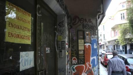 Κορωνοϊός: Η ΠΟΜΙΔΑ ζητά οι μειώσεις των ενοικίων να εκπέσουν του ΕΝΦΙΑ και του φόρου εισοδήματος