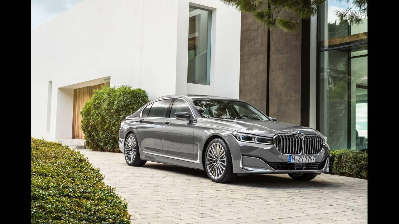 https://cdn.cnngreece.gr/media/news/2020/03/22/212265/photos/snapshot/BMW-7-SERIES-1.jpg