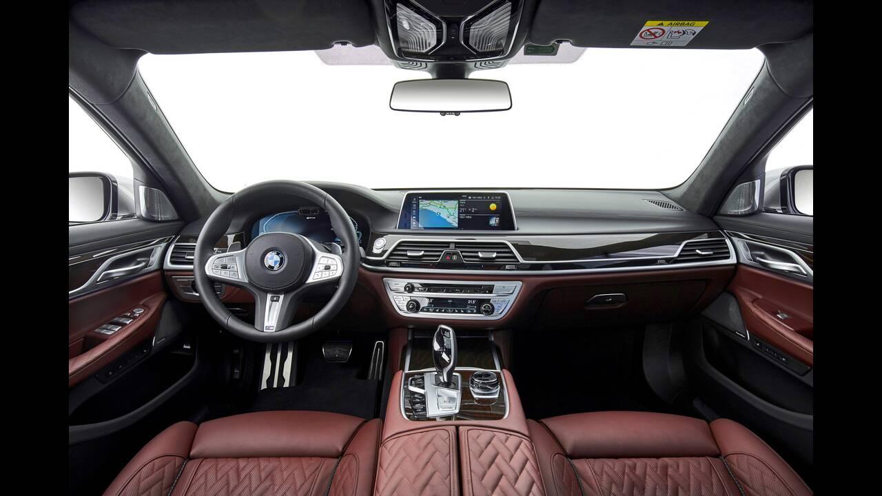 https://cdn.cnngreece.gr/media/news/2020/03/22/212265/photos/snapshot/BMW-7-SERIES-7.jpg