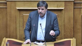 Ξανθός: Το υπουργείο Υγείας να βελτιώσει τα αντανακλαστικά του - Οι προτάσεις του ΣΥΡΙΖΑ