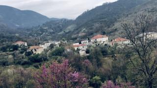 Αλβανία: Η ελληνική μειονότητα στη δίνη του κορωνοϊού