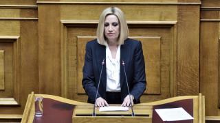 Κορωνοϊός στην Ελλάδα: Το ΚΙΝΑΛ στηρίζει την απαγόρευση κυκλοφορίας