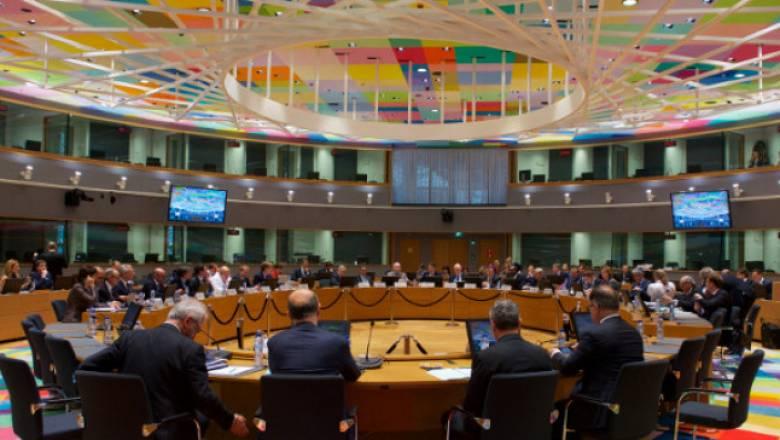 Στραμμένη στις αποφάσεις των Ecofin και Eurogroup η προσοχή των αγορών-  Κρίσιμο 48ωρο