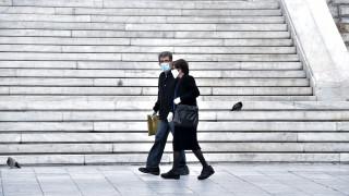 Απαγόρευση κυκλοφορίας: Πώς θα μπορείτε να δηλώνετε τις μετακινήσεις σας